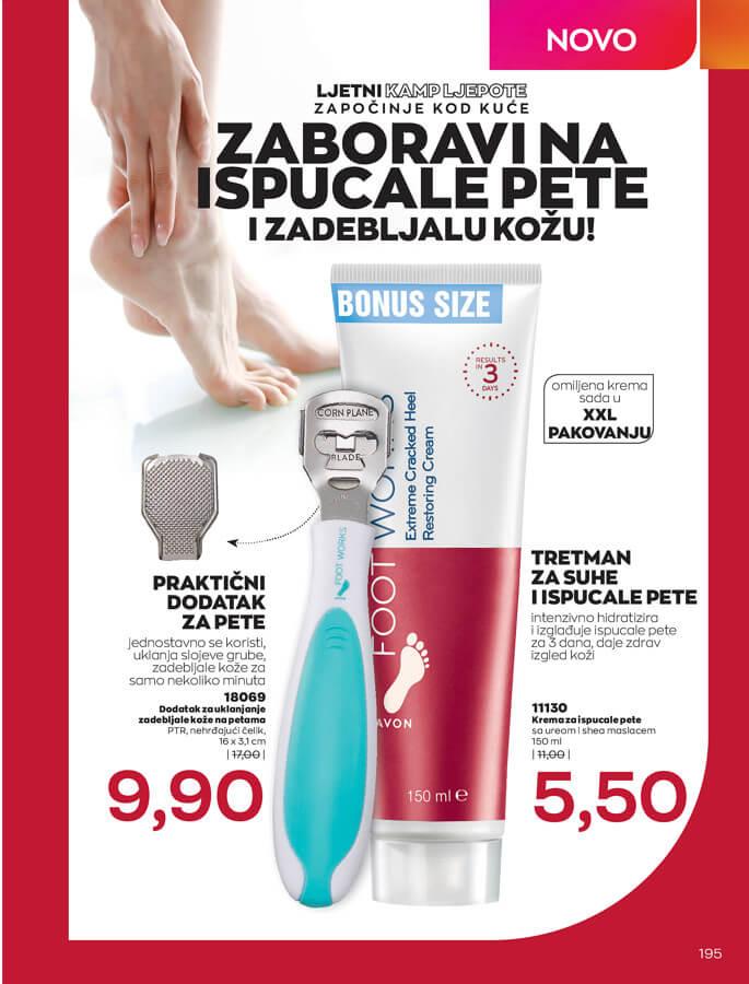 AVON Katalog BiH JUN 2021 eKatalozi.com 20210531 214615 195