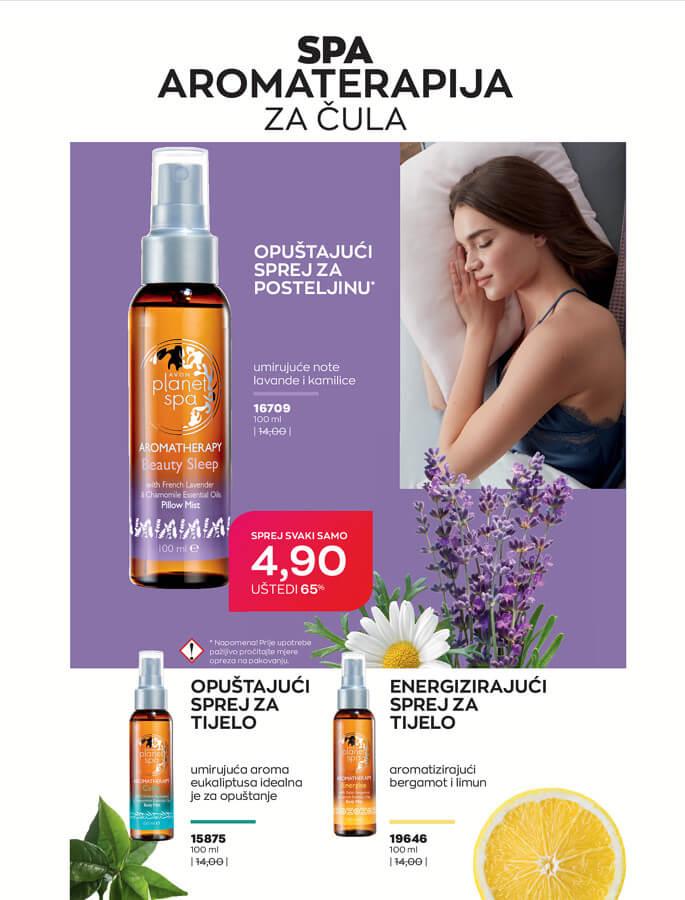 AVON Katalog BiH JUN 2021 eKatalozi.com 20210531 214615 225