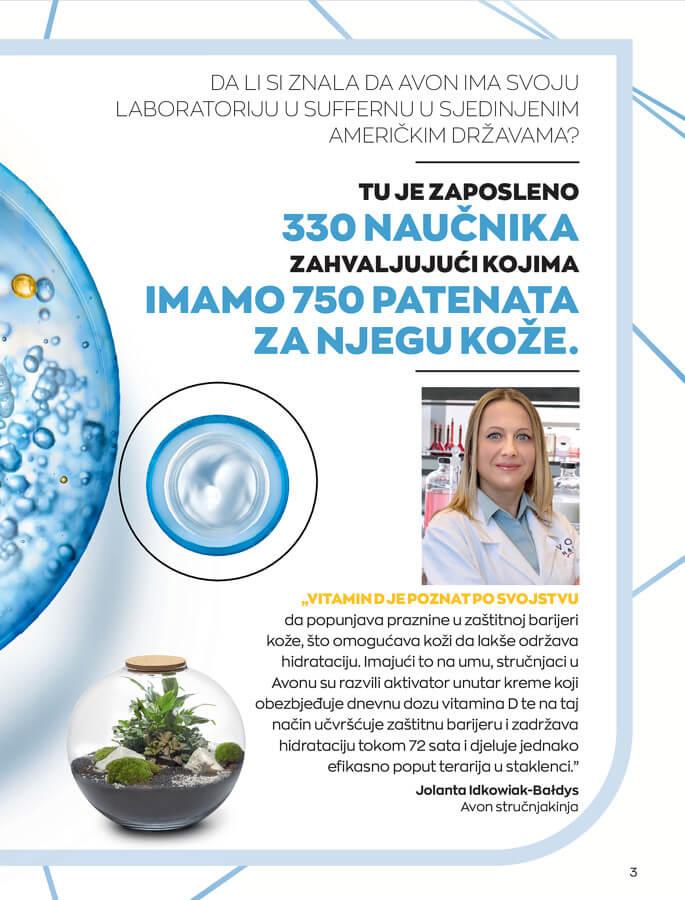 AVON Katalog BiH JUN 2021 eKatalozi.com 20210531 214615 3 1