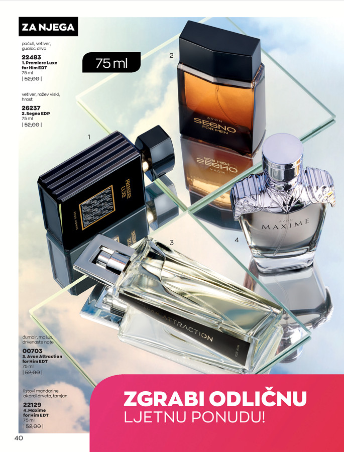 AVON Katalog BiH JUN 2021 eKatalozi.com 20210531 214615 40