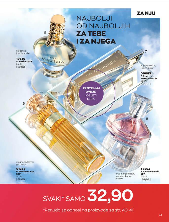 AVON Katalog BiH JUN 2021 eKatalozi.com 20210531 214615 41