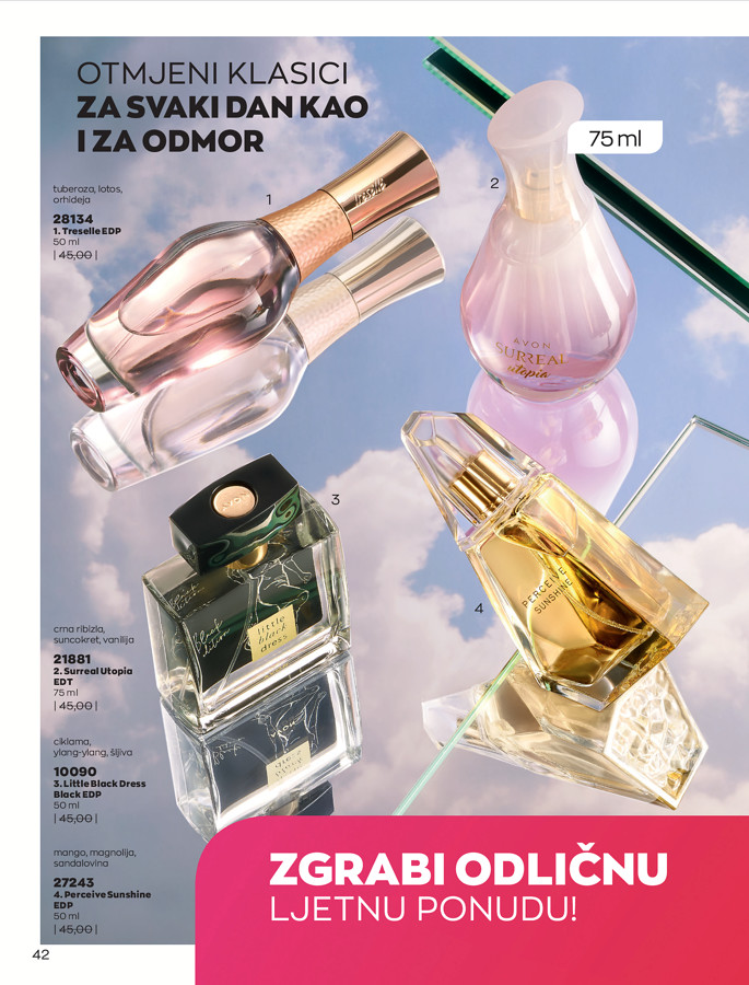 AVON Katalog BiH JUN 2021 eKatalozi.com 20210531 214615 42