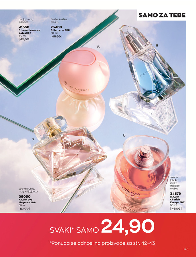 AVON Katalog BiH JUN 2021 eKatalozi.com 20210531 214615 43