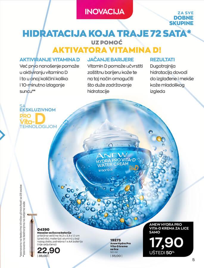 AVON Katalog BiH JUN 2021 eKatalozi.com 20210531 214615 5 1