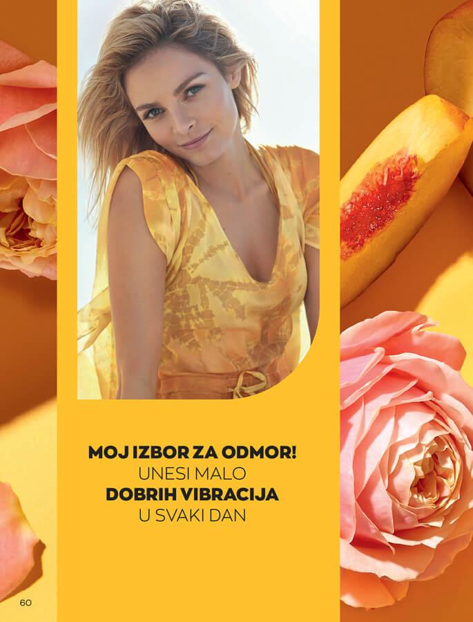 AVON Katalog BiH JUN 2021 eKatalozi.com 20210531 214615 60