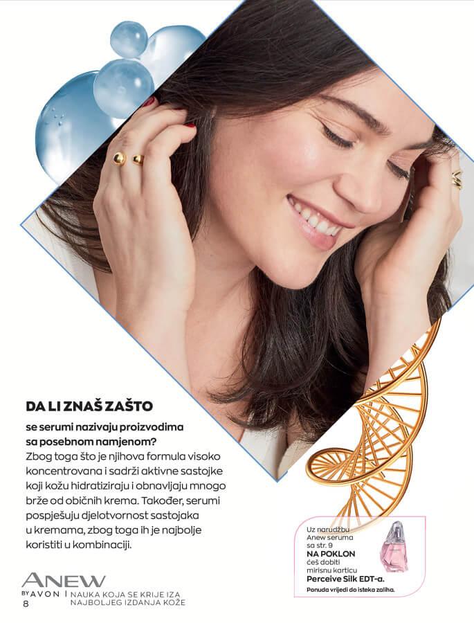 AVON Katalog BiH JUN 2021 eKatalozi.com 20210531 214615 7 1
