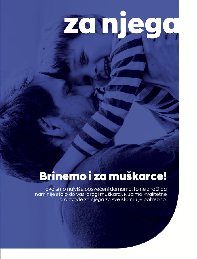 AVON Katalog BiH JUN 2021 eKatalozi.com 20210531 214615 75