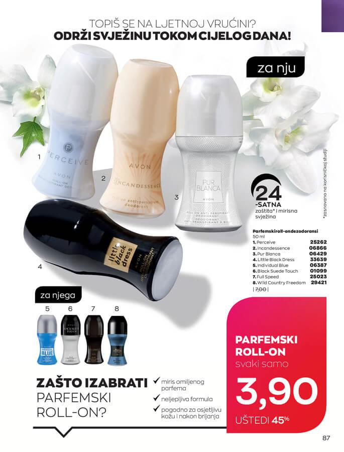 AVON Katalog BiH JUN 2021 eKatalozi.com 20210531 214615 87