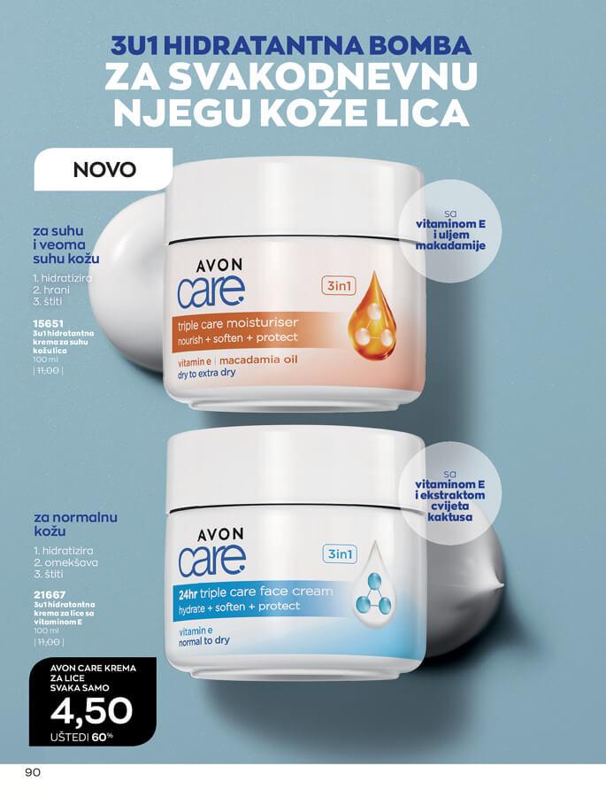AVON Katalog BiH JUN 2021 eKatalozi.com 20210531 214615 90