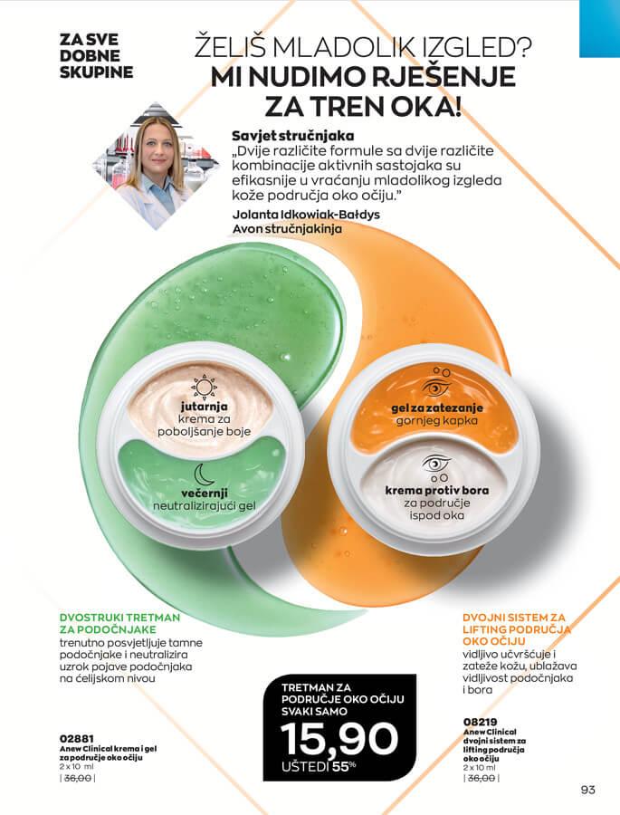 AVON Katalog BiH JUN 2021 eKatalozi.com 20210531 214615 93