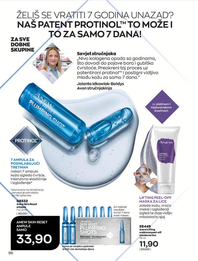 AVON Katalog BiH JUN 2021 eKatalozi.com 20210531 214615 96