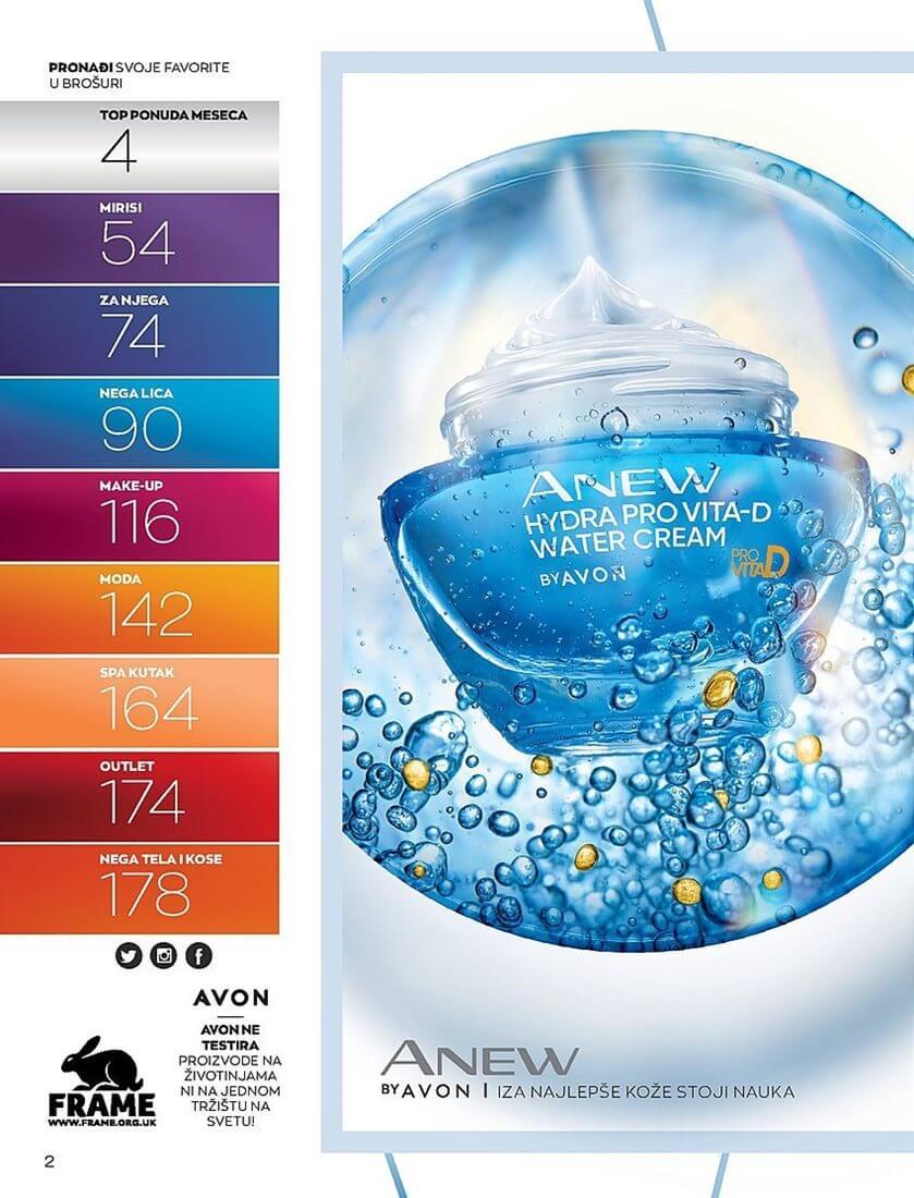 AVON Katalog SRBIJA JUN 2021 eKatalozi.com PR 20210531 223151 1