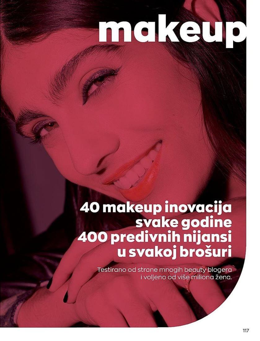AVON Katalog SRBIJA JUN 2021 eKatalozi.com PR 20210531 223151 116