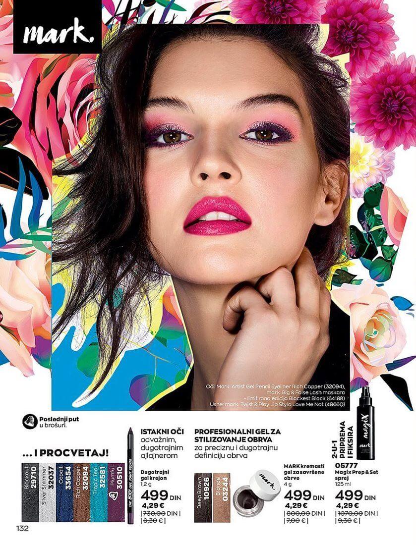 AVON Katalog SRBIJA JUN 2021 eKatalozi.com PR 20210531 223151 131