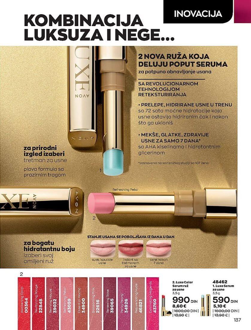 AVON Katalog SRBIJA JUN 2021 eKatalozi.com PR 20210531 223151 136