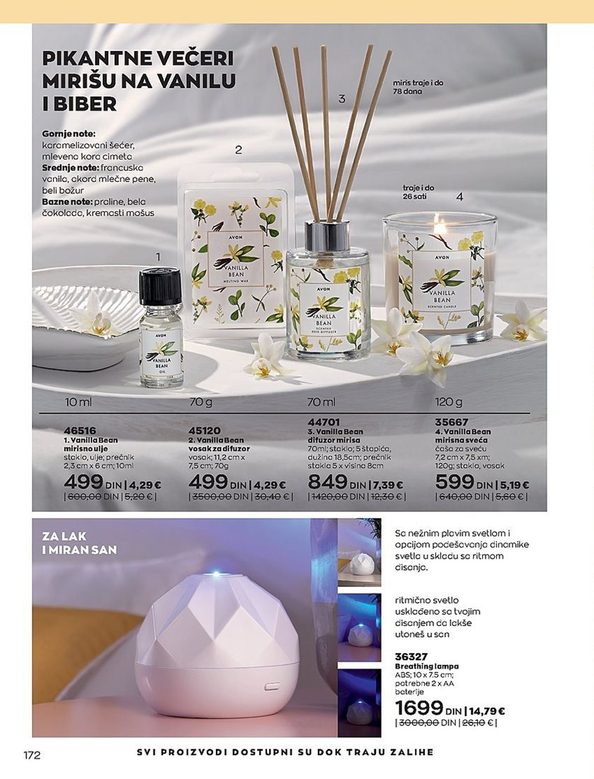 AVON Katalog SRBIJA JUN 2021 eKatalozi.com PR 20210531 223151 171