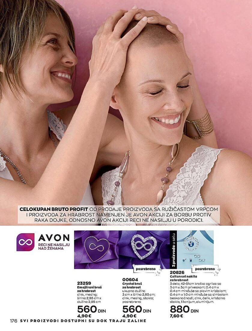 AVON Katalog SRBIJA JUN 2021 eKatalozi.com PR 20210531 223151 175