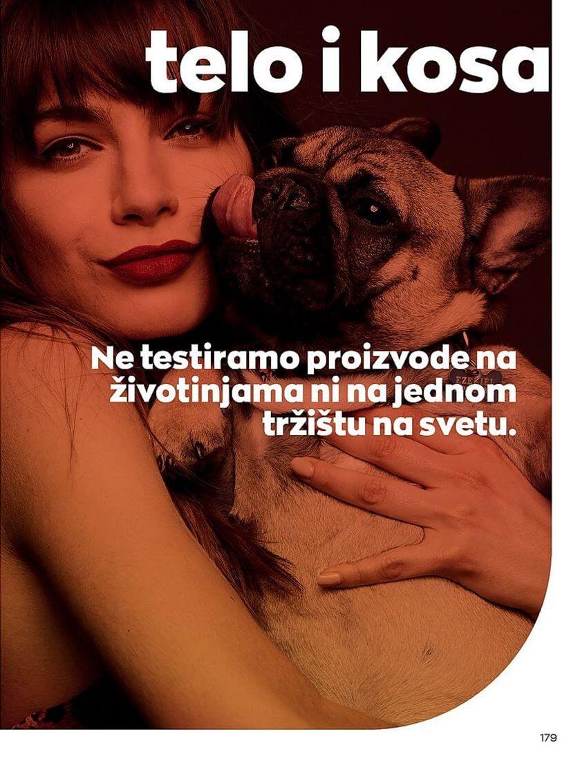 AVON Katalog SRBIJA JUN 2021 eKatalozi.com PR 20210531 223151 178
