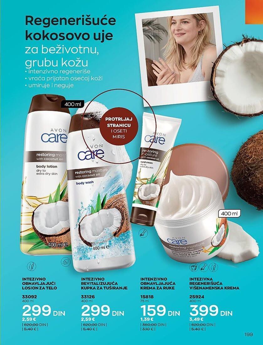 AVON Katalog SRBIJA JUN 2021 eKatalozi.com PR 20210531 223151 198