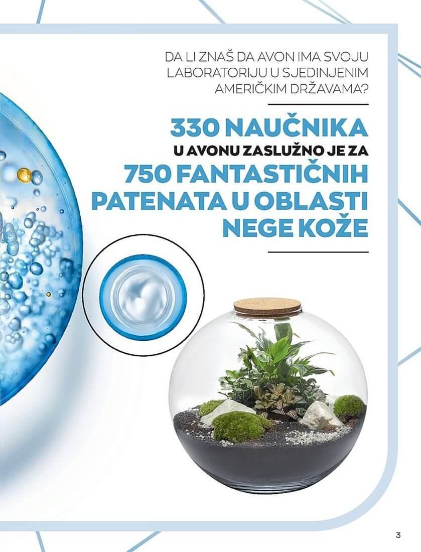 AVON Katalog SRBIJA JUN 2021 eKatalozi.com PR 20210531 223151 2