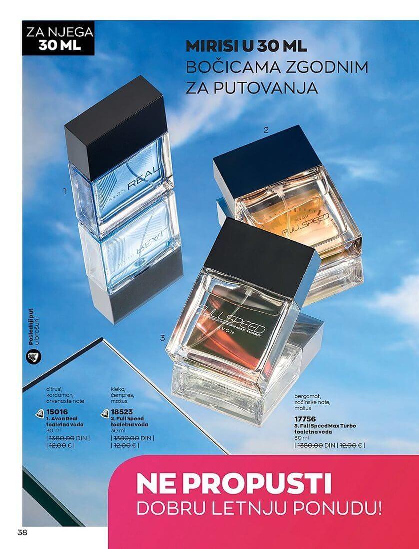 AVON Katalog SRBIJA JUN 2021 eKatalozi.com PR 20210531 223151 37