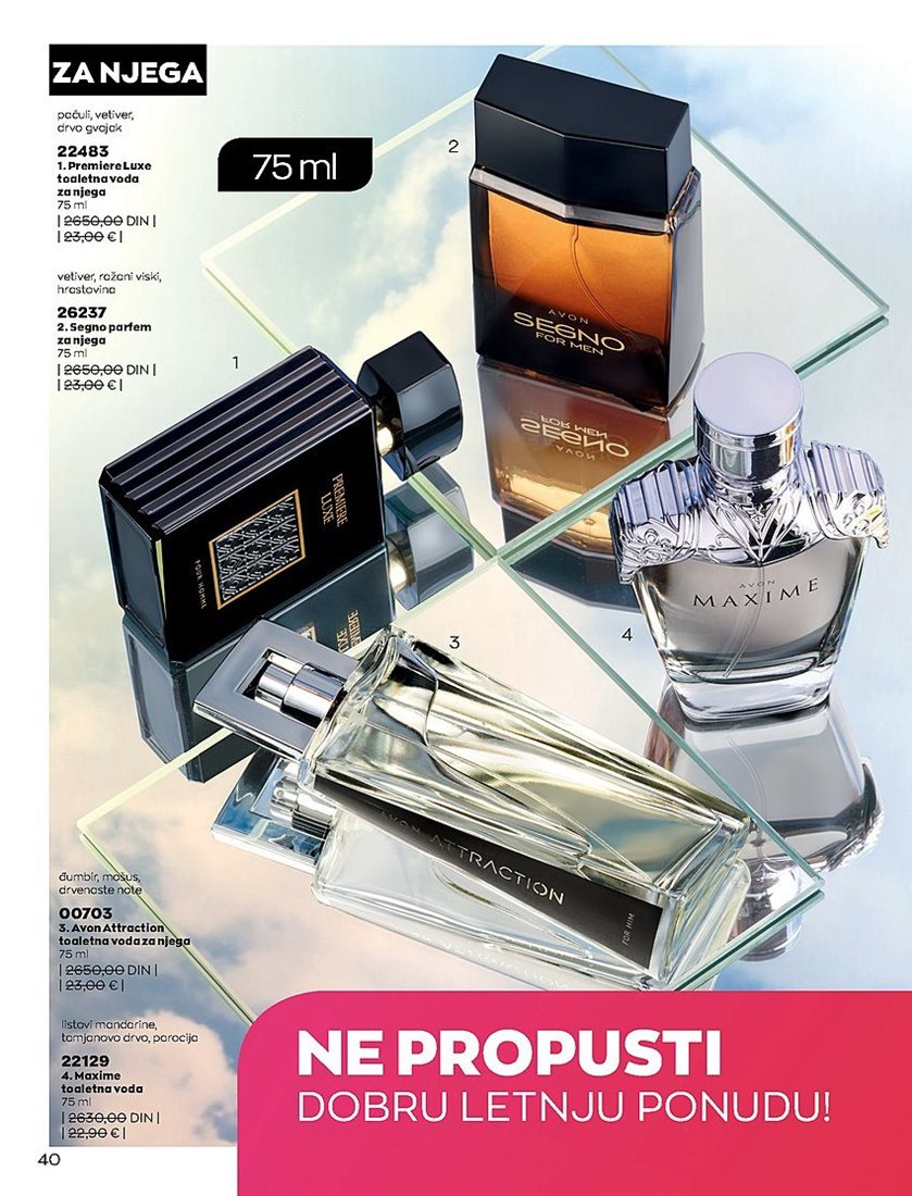 AVON Katalog SRBIJA JUN 2021 eKatalozi.com PR 20210531 223151 39