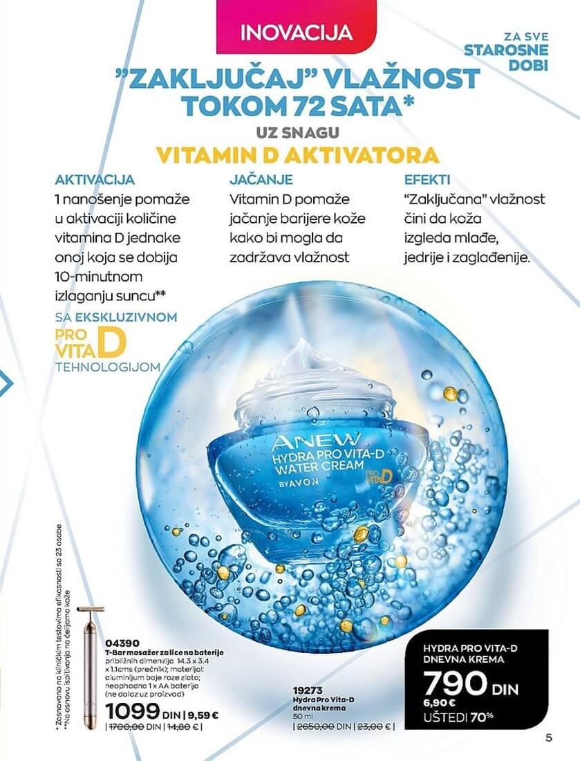 AVON Katalog SRBIJA JUN 2021 eKatalozi.com PR 20210531 223151 4