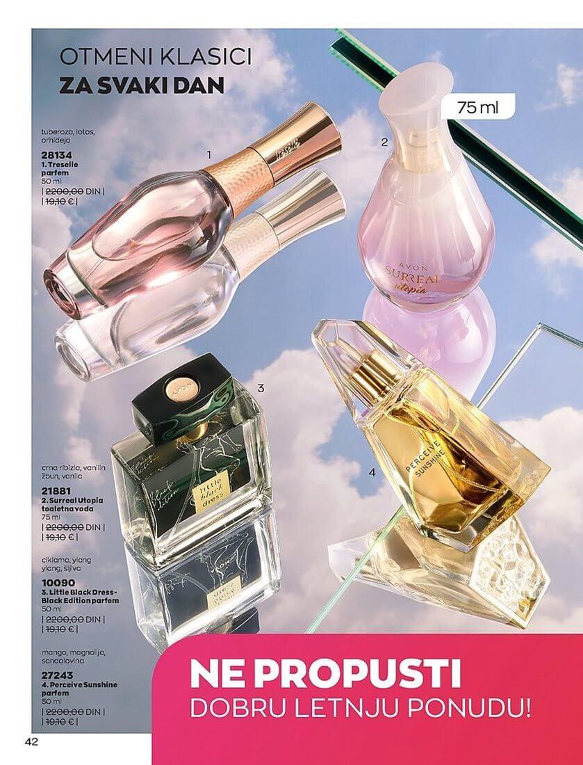 AVON Katalog SRBIJA JUN 2021 eKatalozi.com PR 20210531 223151 41