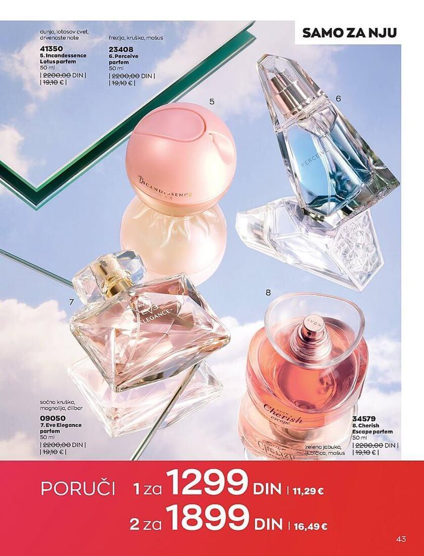 AVON Katalog SRBIJA JUN 2021 eKatalozi.com PR 20210531 223151 42