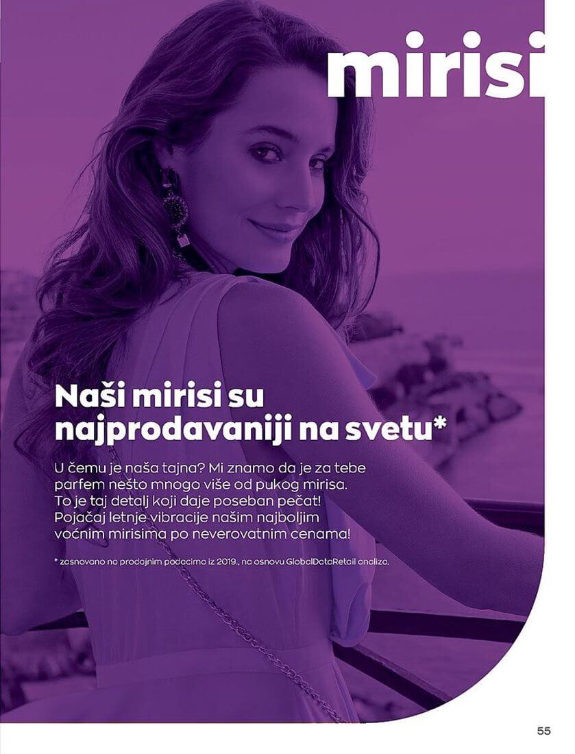 AVON Katalog SRBIJA JUN 2021 eKatalozi.com PR 20210531 223151 54