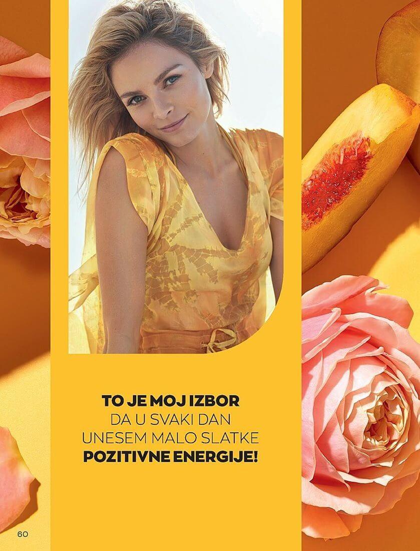 AVON Katalog SRBIJA JUN 2021 eKatalozi.com PR 20210531 223151 59