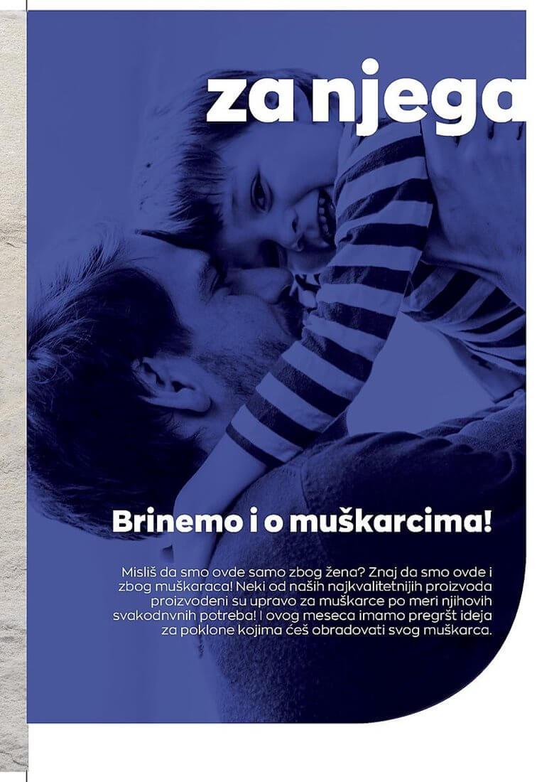 AVON Katalog SRBIJA JUN 2021 eKatalozi.com PR 20210531 223151 74