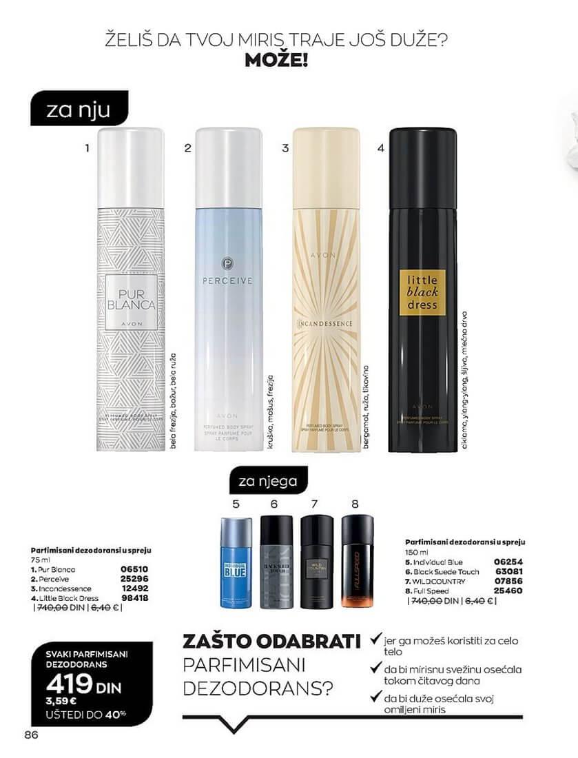 AVON Katalog SRBIJA JUN 2021 eKatalozi.com PR 20210531 223151 85