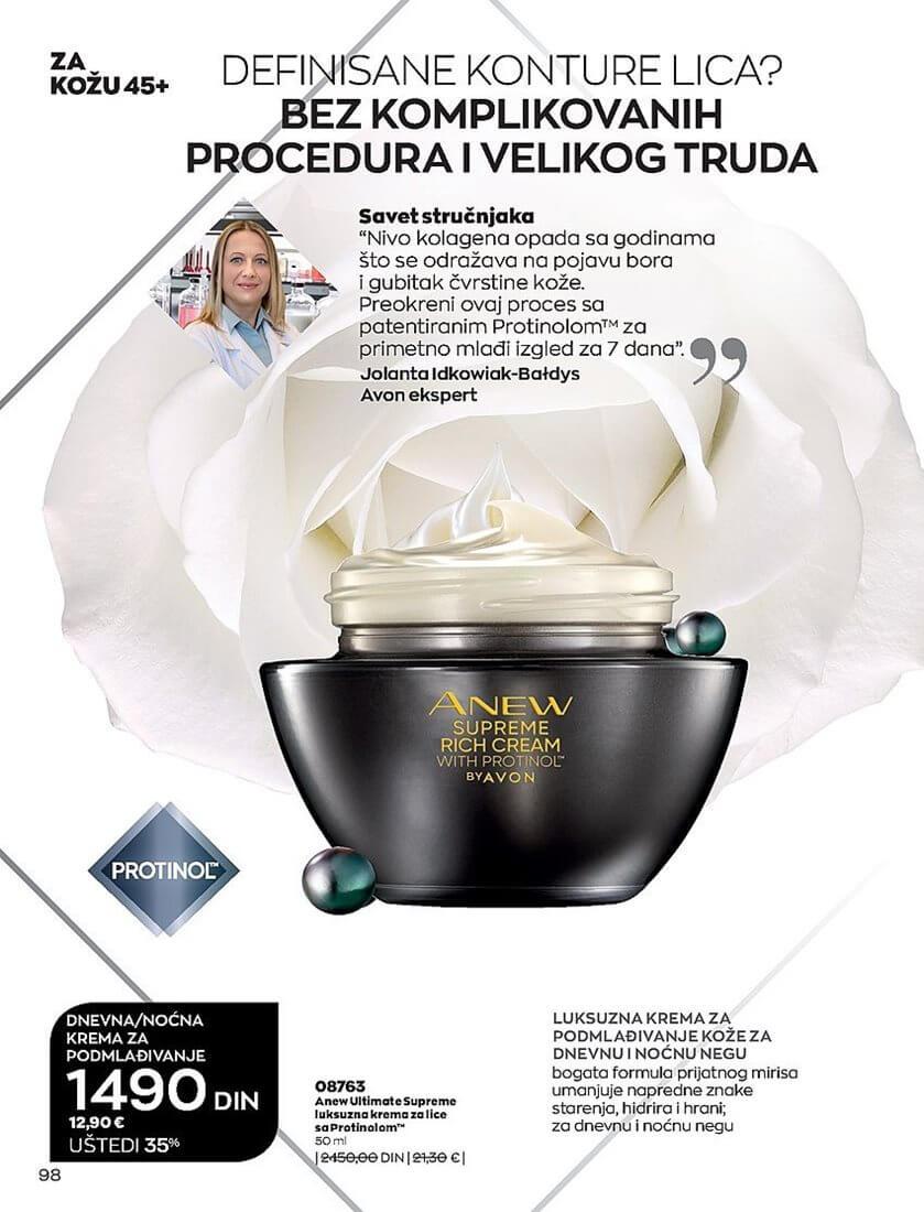 AVON Katalog SRBIJA JUN 2021 eKatalozi.com PR 20210531 223151 97