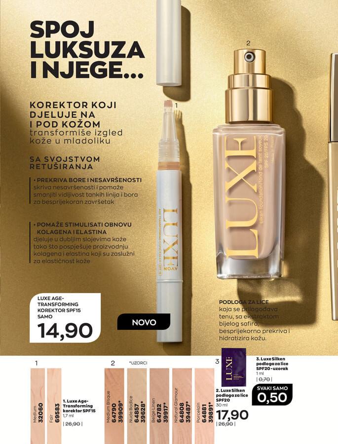 AVON Katalog i Brosura BiH MAJ 2021 eKatalozi.com 20210501 101754 102