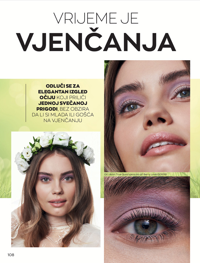 AVON Katalog i Brosura BiH MAJ 2021 eKatalozi.com 20210501 101754 109