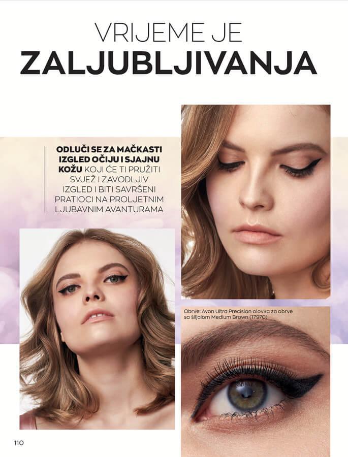 AVON Katalog i Brosura BiH MAJ 2021 eKatalozi.com 20210501 101754 111