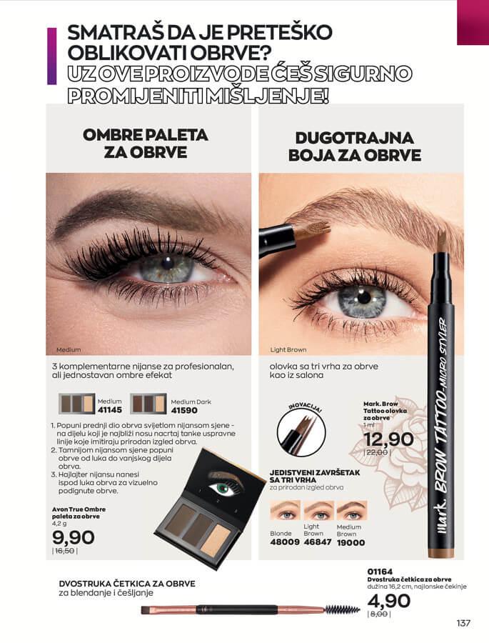 AVON Katalog i Brosura BiH MAJ 2021 eKatalozi.com 20210501 101754 138