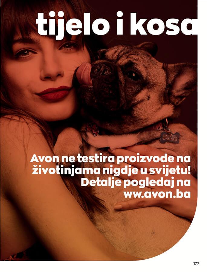 AVON Katalog i Brosura BiH MAJ 2021 eKatalozi.com 20210501 101754 178