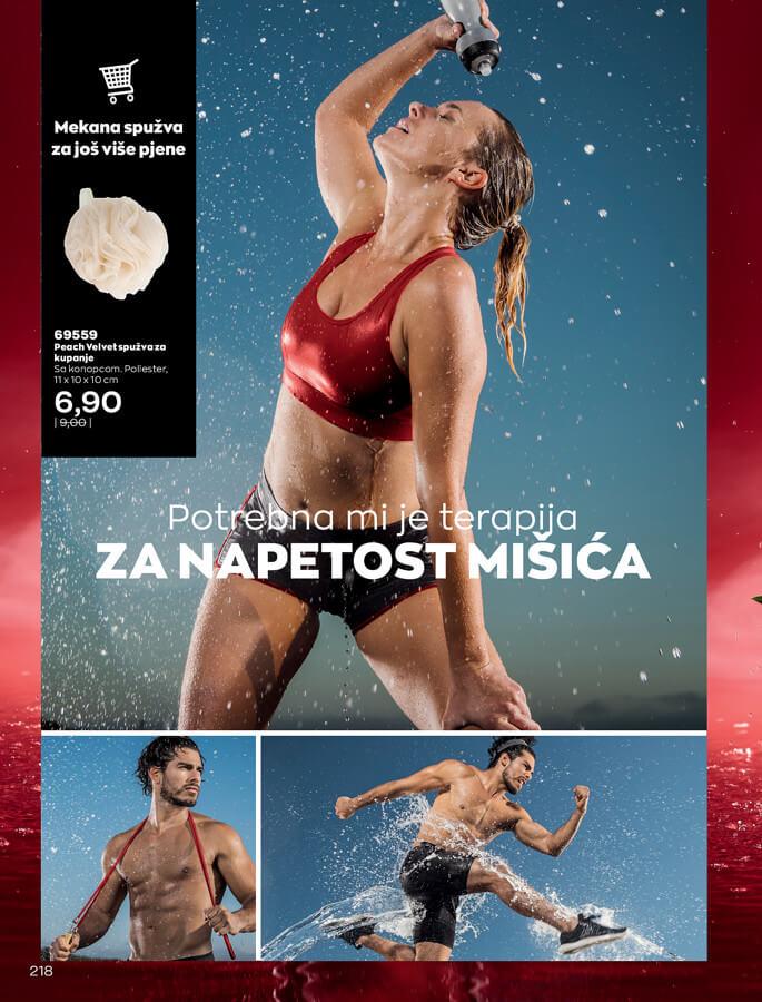 AVON Katalog i Brosura BiH MAJ 2021 eKatalozi.com 20210501 101754 219