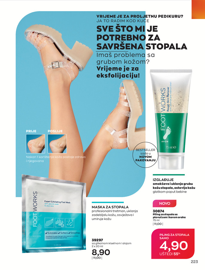 AVON Katalog i Brosura BiH MAJ 2021 eKatalozi.com 20210501 101754 224