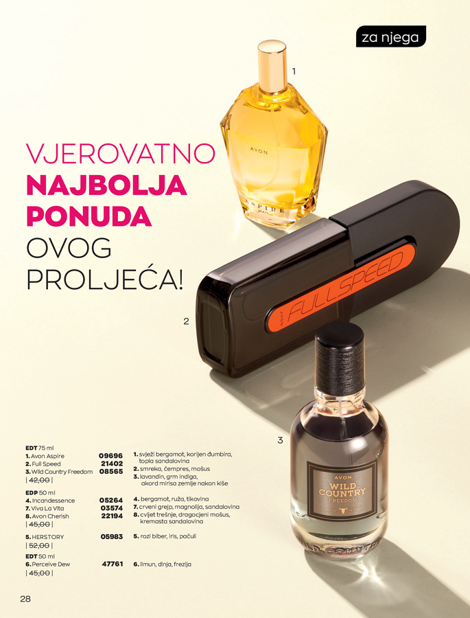 AVON Katalog i Brosura BiH MAJ 2021 eKatalozi.com 20210501 101754 29
