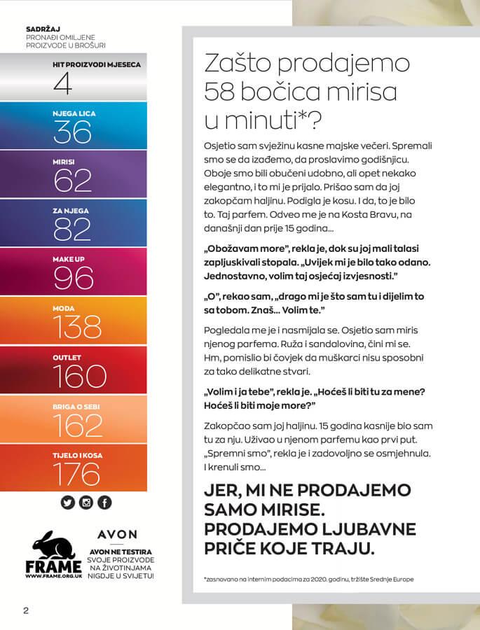 AVON Katalog i Brosura BiH MAJ 2021 eKatalozi.com 20210501 101754 3