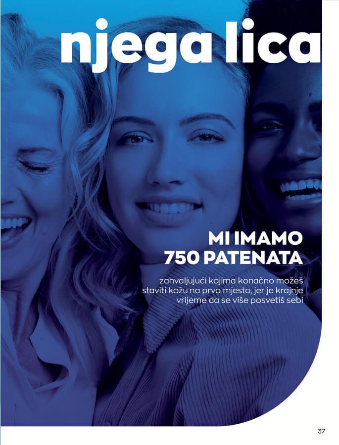 AVON Katalog i Brosura BiH MAJ 2021 eKatalozi.com 20210501 101754 38