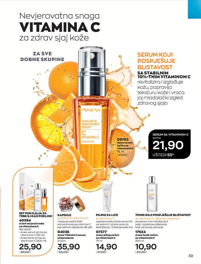AVON Katalog i Brosura BiH MAJ 2021 eKatalozi.com 20210501 101754 40