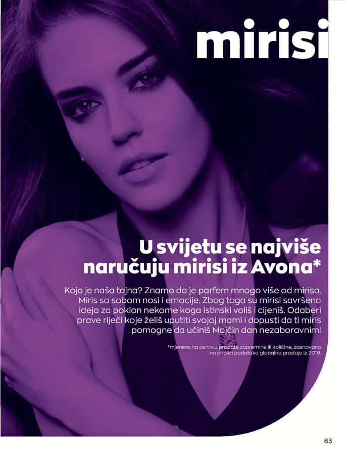 AVON Katalog i Brosura BiH MAJ 2021 eKatalozi.com 20210501 101754 64