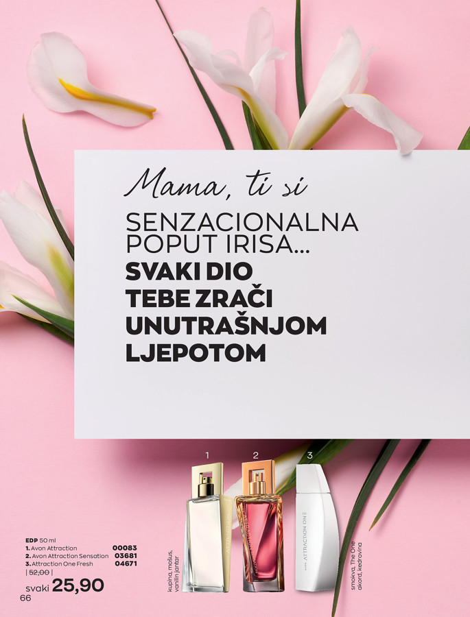 AVON Katalog i Brosura BiH MAJ 2021 eKatalozi.com 20210501 101754 67