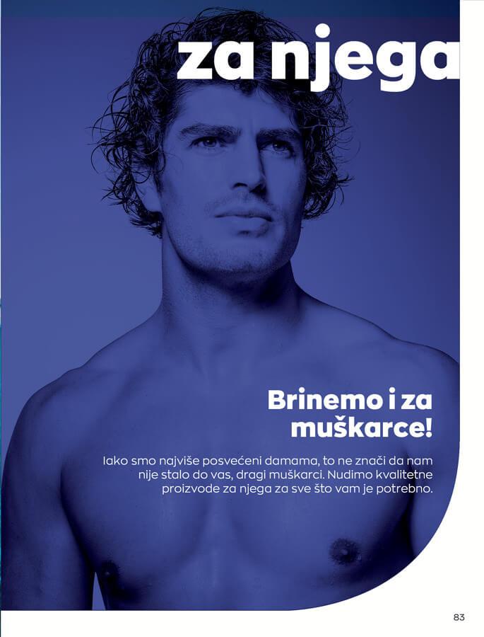 AVON Katalog i Brosura BiH MAJ 2021 eKatalozi.com 20210501 101754 84