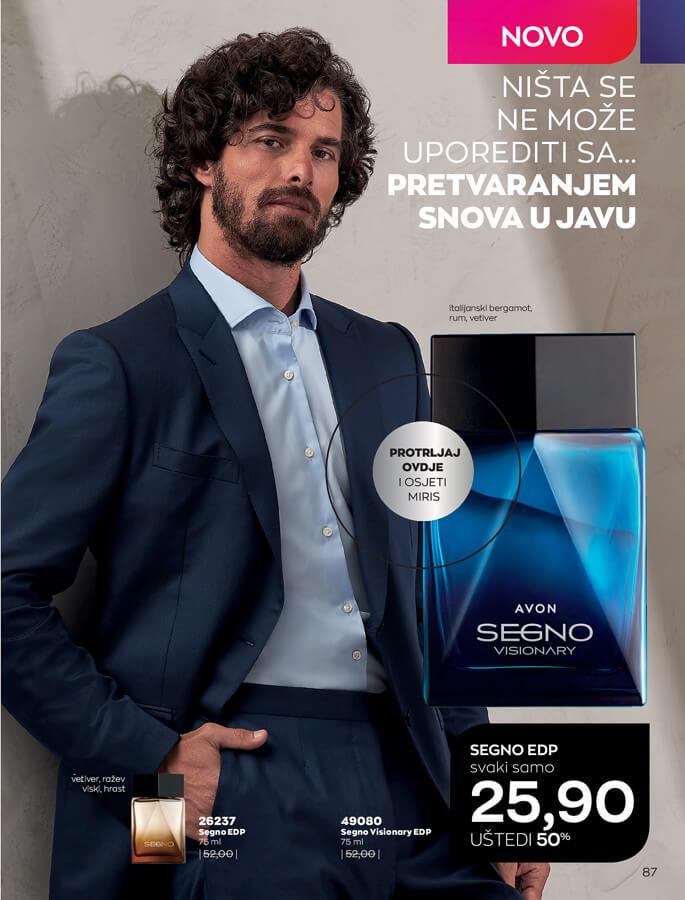 AVON Katalog i Brosura BiH MAJ 2021 eKatalozi.com 20210501 101754 88