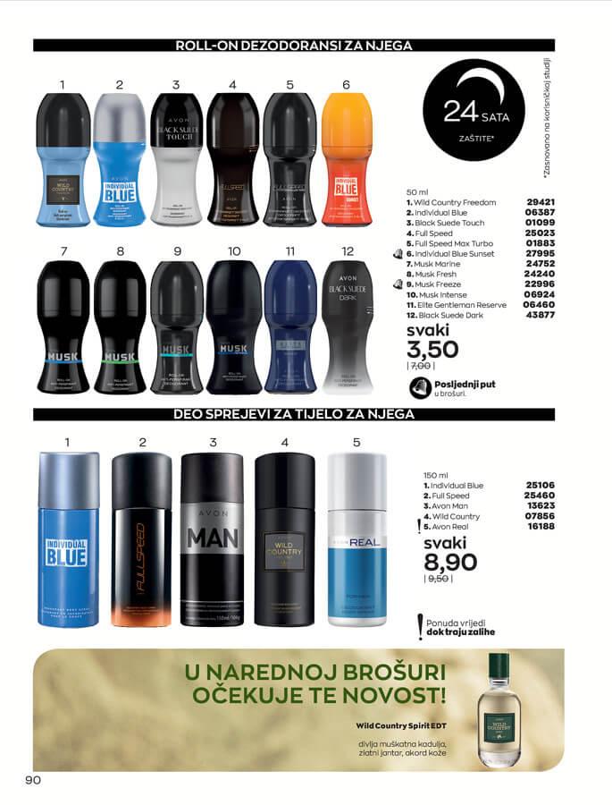AVON Katalog i Brosura BiH MAJ 2021 eKatalozi.com 20210501 101754 91